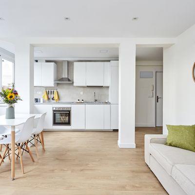 Como ganhar espaço em casa? 9 ideias incríveis!