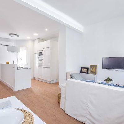 Como dar um aspeto moderno à sua casa