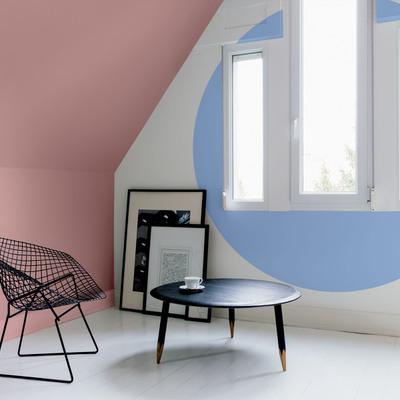 8 truques para implementar tendências decorativas em sua casa