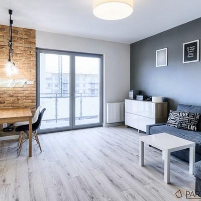 8 renovações de paredes por menos de 520€