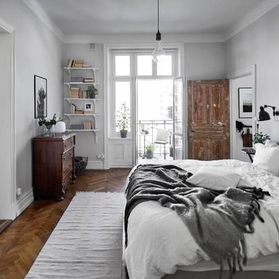 Como ter uma casa Pinterest