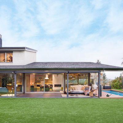 Construção de casa em LSF: vantagens e desvantagens deste método