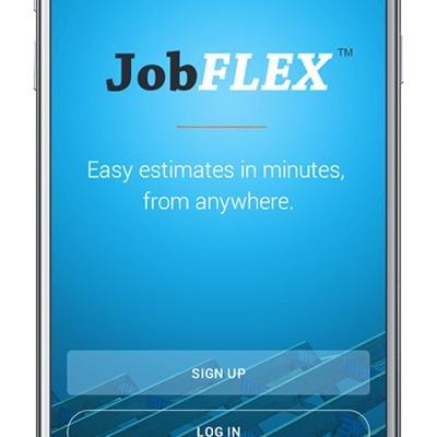 As melhores aplicações móveis para os eletricistas