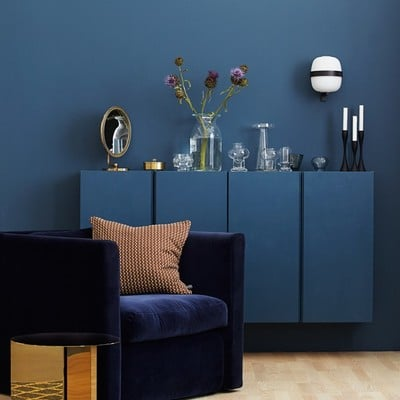 7 peças Ikea imprescindíveis para organizar a sua casa