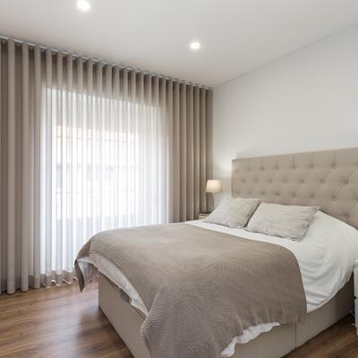 Remodelação Apartamento Moscavide