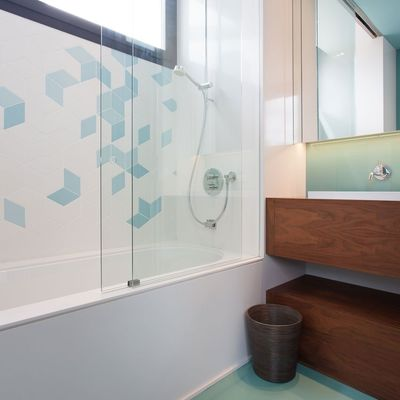 20 fotografias de casas de banho que vai amar