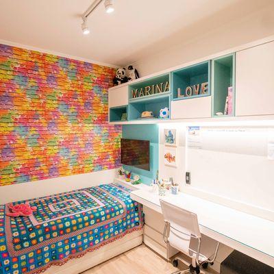 Estação nova, pintura de casa nova? Guia de preços e dicas imperdíveis