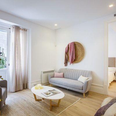 Decore a sua casa de férias por menos de 600€