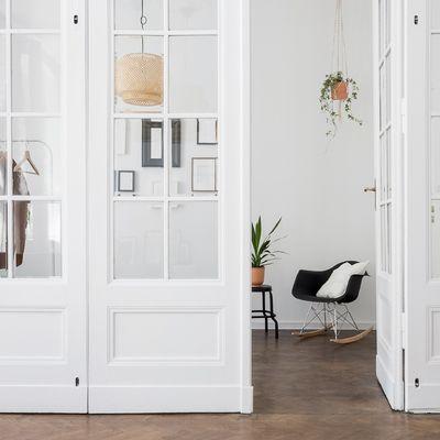 8 ideias low cost que melhoram qualquer casa