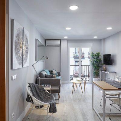 Vantagens e desvantagens dos pisos em madeira