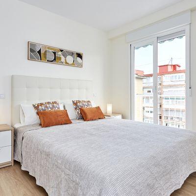 Como ordenar a sua casa e ser feliz de acordo com Marie Kondo