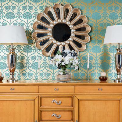 5 Projetos DIY que pode fazer em casa (com o que tem)