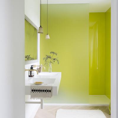 Os 10 mandamentos de uma casa de banho perfeita