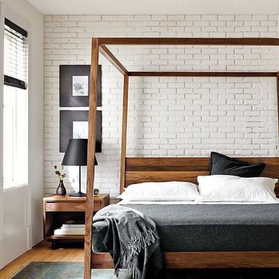 10 quartos clássicos que merecem nota 10