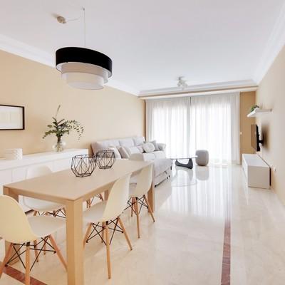 7 Ideias que pode roubar dos apartamentos mais modernos