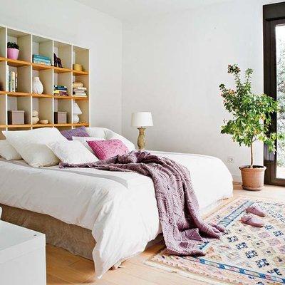 10 ideias para a sua casa parecer mais natural