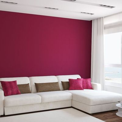 Ideias para decorar a sala de TV