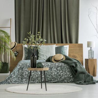 5 conselhos para cuidar e conservar móveis de madeira