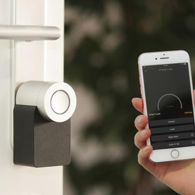 A casa do futuro: Gadgets e conectáveis para a sua casa