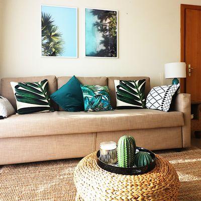 Como pode proteger a sua casa antes de ir de férias?