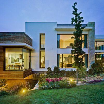 Vantagens e desvantagens das casas pré-fabricadas