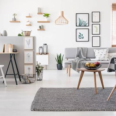 Nórdico 2019: como renovar este estilo decorativo adorado por muitos