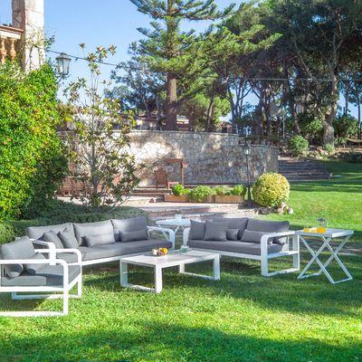 5 Boas razões para contratar um paisagista para o seu jardim