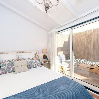 Transforme a sua casa com 200€