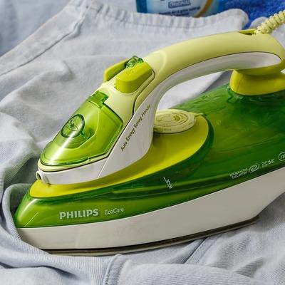5 cuidados a ter com os pequenos eletrodomésticos