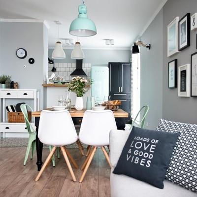 O que vale a pena investir quando compra uma casa?