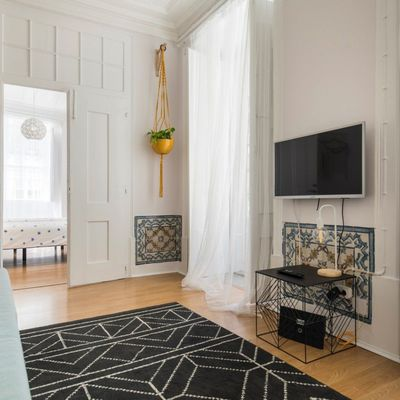 Como renovar a casa sem stress