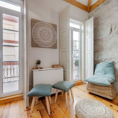 Os 6 primeiros móveis que deves comprar para mobilar a tua casa