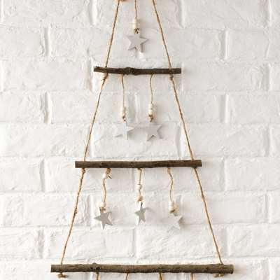 6 estilos de decoração de Natal para se inspirar