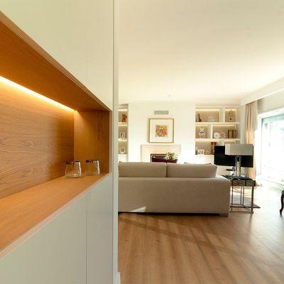 Quais são as remodelações mais comuns numa casa? (com preços)