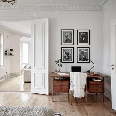 7 vezes que as ideias low cost triunfaram na sua casa