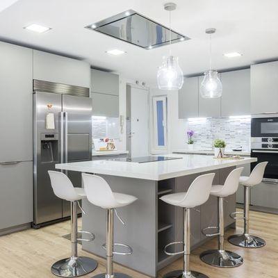 8 truques da avó para ter uma casa limpa e ordenada