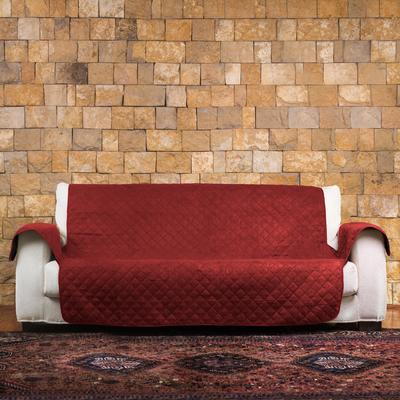 Decore a sua casa e torne-a mais confortável
