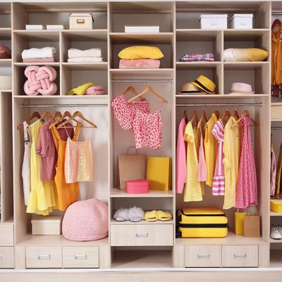 Está a planear a sua mudança de casa? 10 Dicas que lhe serão úteis!