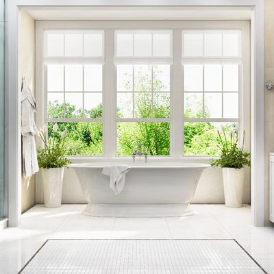 Wish list: 7 acessórios que a sua casa banho tem que ter