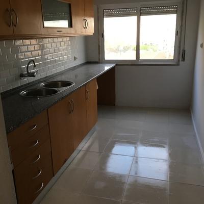 Remodelação de Apartamento em Odivelas