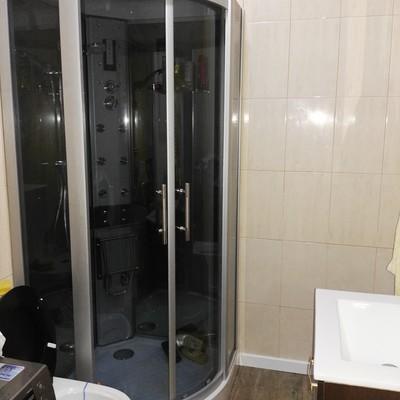 Tornar wc mais prático