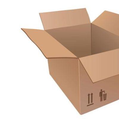 Temos a disposiçao todo material de embalagem que necessitar.