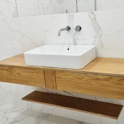 Design & Remodelação De Apartamento By No Place Like Home ®