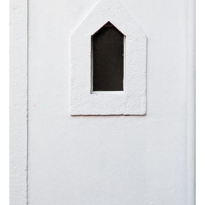 Casa Guilherme