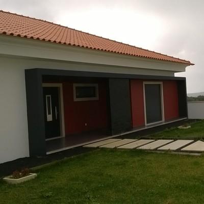 Casa dos Sousa