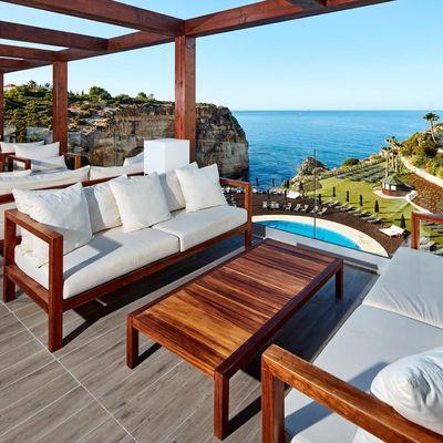 7 Ideias para renovar o seu terraço sem obras