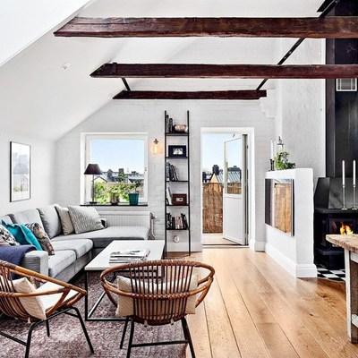 Ideias para reformar a sua casa num fim de semana