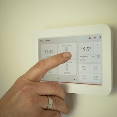 Ar-condicionado: Aprenda como calcular a potência necessária