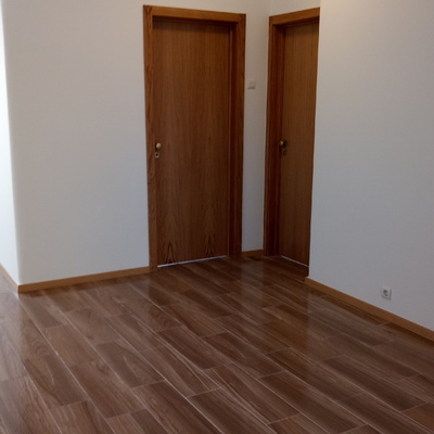 apartamento t2 ajuda,lisboa