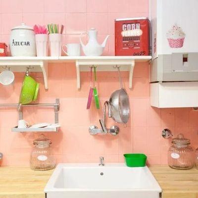 10 Dicas de profissionais para uma cozinha eficiente